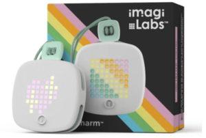 The imagi Charm!